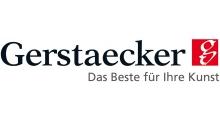 Gerstaecker Schweiz AG