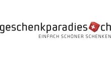 geschenkparadies.ch AG