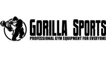 Gorilla Sports Schweiz AG