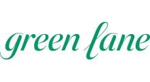 green lane GmbH