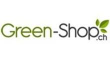 Green-Shop.ch
