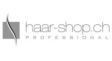 haar-shop.ch AG
