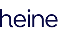 Heinrich Heine Handelsgesellschaft AG