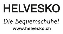 HELVESKO AG