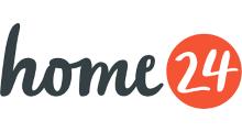 home24 SE