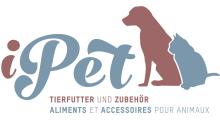 iPet.ch GmbH