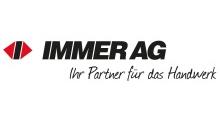 IMMER AG