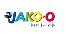 JAKO-O – eine Marke der HAB Sales GmbH & Co. KG