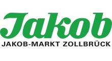Jakob AG, Jakob-Markt