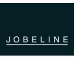 jobeline.ch