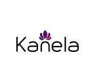 Kanela AG
