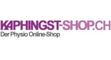Kaphingst-Shop