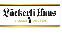 Läckerli Huus AG