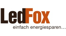 LedFox AG