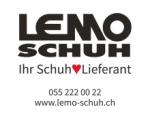 LEMO Schuh AG