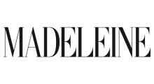 S&M Madeleine Mode Versand AG
