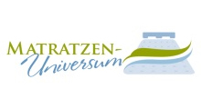Matratzen-Universum, SF Swiss Trade GmbH