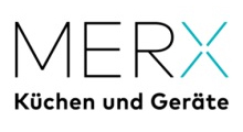 MERX AG