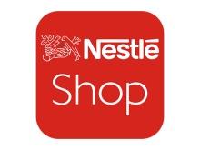 Nestle-Shop.ch