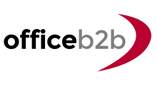 officeb2b GmbH