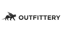 Outfittery GmbH