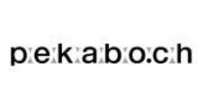 pekabo.ch GmbH