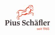 Pius Schäfler AG
