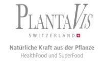 PlantaVis Switzerland