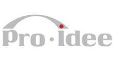 Pro Idee GmbH
