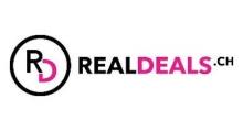 Realdeals SA