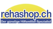rehashop.ch