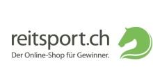 reitsport.ch AG