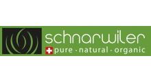 Schnarwiler AG