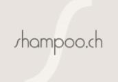 shampoo.ch GmbH