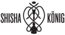 Shisha-Koenig.ch