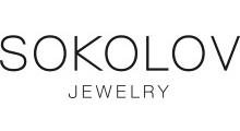 Sokolov Jewelry Schweiz AG