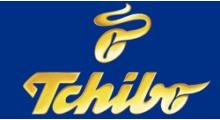 Tchibo (Suisse) SA