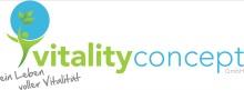 vitality concept GmbH