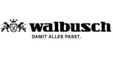Walbusch Walter Busch AG