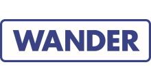 Wander AG