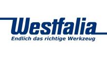 Westfalia AG