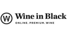 Wine in Black GmbH