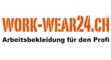 work-wear24.ch