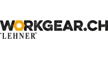 workgear.ch by Lehner