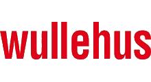 Wullehus-Mode AG