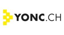 YONC.ch