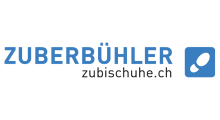zubischuhe.ch AG