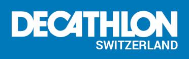 Decathlon Sports Switzerland SA