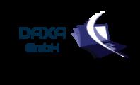 DAXA GmbH