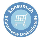 Ombudsstelle E Commerce